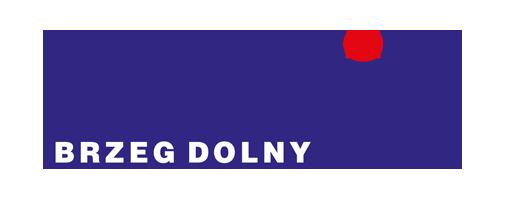 Miejski Ośrodek Sportu i Rekreacji w Brzegu Dolnym